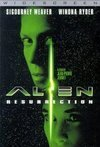 Subtitrare Alien: Resurrection (1997)