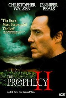 Veja o  Prophecy II, The (1998) (V) filme online gratuito com legendas..