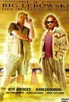 Subtitrare The Big Lebowski (1998)