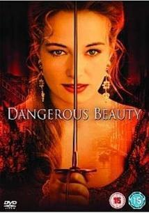 Subtitrare Dangerous Beauty (1998)