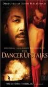 subtitrare The Dancer Upstairs