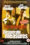Subtitrare Desperate Measures (1998)