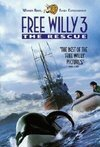 Subtitrare Free Willy 3: The Rescue (1997)