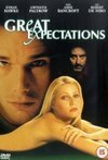 Subtitrare Great Expectations (1998)