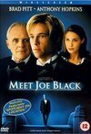 Subtitrare Meet Joe Black (1998)