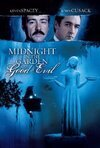 Subtitrare Midnight in the Garden of Good and Evil (1997)