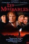 Veja o  Misérables, Les (1998) filme online gratuito com legendas..
