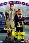 Subtitrare Nothing to Lose (1997)