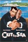 subtitrare Out to Sea