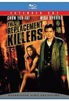 Subtitrare Replacement Killers, The (1998)