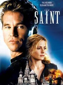 subtitrare The Saint