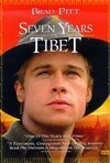 Subtitrare Seven Years in Tibet (1997)