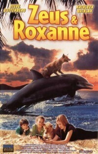 Subtitrare Zeus and Roxanne (1997)