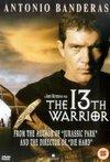 subtitrare The 13th Warrior