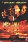Subtitrare From Dusk Till Dawn 3: The Hangman's Daughter (1999) (V)