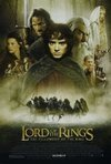 Subtitrare The Lord of the Rings [Trilogy] 3-in-1