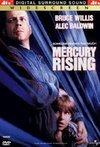 subtitrare Mercury Rising