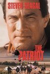 Subtitrare The Patriot (1998)