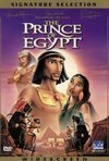 Subtitrare Prince of Egypt, The (1998)