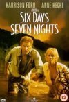 Subtitrare Six Days Seven Nights (1998)