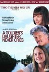 Subtitrare A Soldier's Daughter Never Cries (1998)