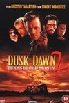 Subtitrare From Dusk Till Dawn 2: Texas Blood Money (1999) (V)