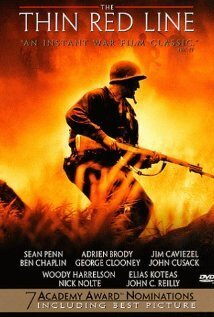 Subtitrare The Thin Red Line (1998)