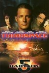 subtitrare Babylon 5: Thirdspace