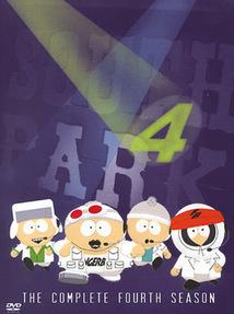 Veja o  South Park (1997) Sezonul 9, Ep 04 filme online gratuito com legendas..