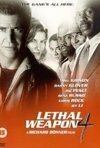 Subtitrare Lethal Weapon 4 (1998)