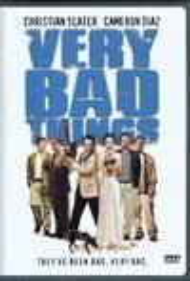 Veja o  Very Bad Things (1998) filme online gratuito com legendas..