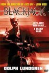 Subtitrare Blackjack (1998) (TV)
