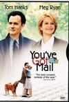 Subtitrare You've Got Mail (1998)