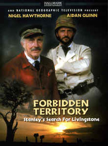 subtitrare Forbidden Territory: Stanley's Search for Livingstone