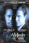 Subtitrare A Murder of Crows (1998) (V)