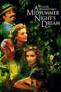 subtitrare A Midsummer Night's Dream
