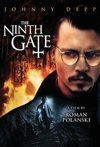 Subtitrare The Ninth Gate (1999)