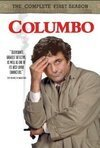 Subtitrare Columbo - 13x03 - Ashes to Ashes (1998)
