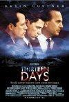 Veja o  Thirteen Days (2000) filme online gratuito com legendas..