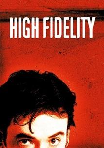 Veja o  High Fidelity (2000) filme online gratuito com legendas..