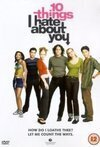 Subtitrare 10 Things I Hate About You (1999)