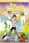 subtitrare The Swan Princess III : The Mystery of the Enchanted Treasure