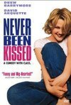 Veja o  Never Been Kissed (1999) filme online gratuito com legendas..