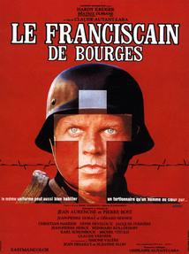 subtitrare Le franciscain de Bourges