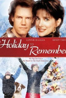 Subtitrare A Holiday to Remember (1995)