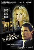 Subtitrare Rear Window (1998)