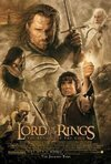 Subtitrare The Lord of the Rings: The Return of the King (2003)