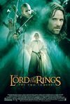 subtitrare Lord of the Rings: The Two Towers, The