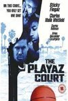 Subtitrare Playaz Court, The (2000)