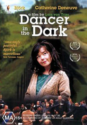 subtitrare Dancer in the Dark